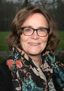 Ellen Jorna
