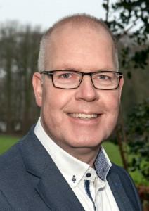Hessel Hiemstra